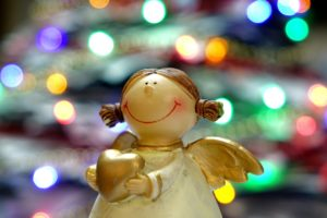 Concerto di Natale a Campalto