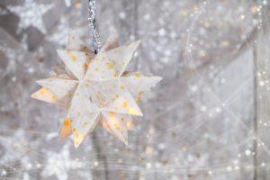 Mercatino di Natale a Favaro Veneto